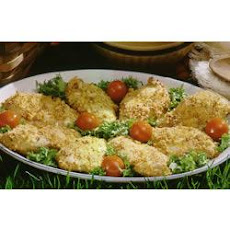 Marzetti® Honey Dijon Chicken