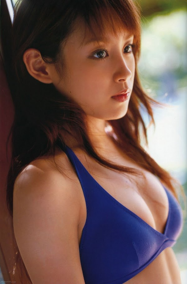 Ai Takahashi abg indo cantik bugil