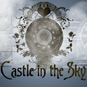Castle in The Sky icon