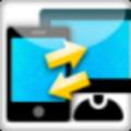 nScreen Mirroring for Samsung APK baixar