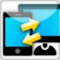 nScreen Mirroring for Samsung 2.0.0.10 Apk