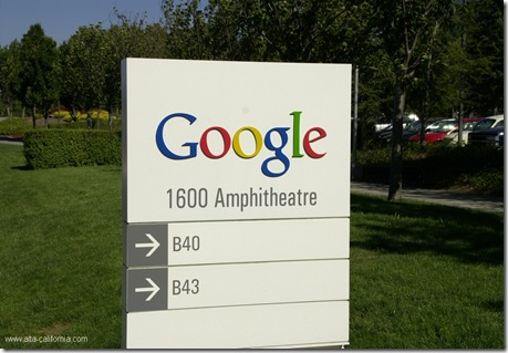 california,silicon valley,mountain view,googleplex,google head office,29