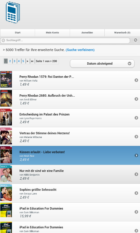 libre - Download calibre portable