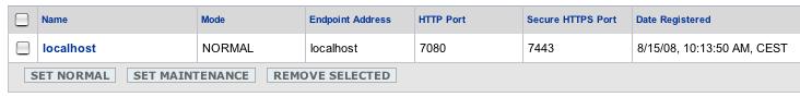 HA_servers_list.png