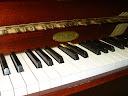 Fotos Gratis Música Piano