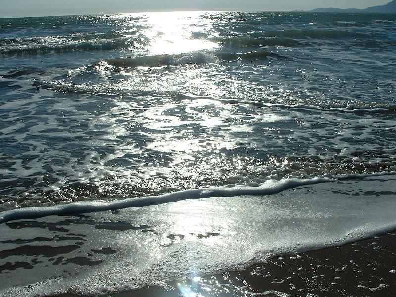 Fotos Gratis Agua - Mar - Playa