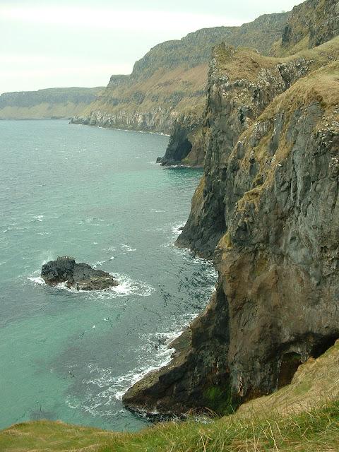 Fotos Gratis Agua - Mar - Costas irlandesas