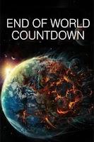 Screenshot of End Of World Countdown