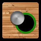 Maze Mazzter Pro icon