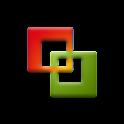 Remote Web Desktop Full icon