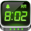 Download Alarm Clock Free Plus APK for Android Kitkat