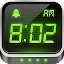 Alarm Clock Free Plus APK for Blackberry