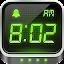 Alarm Clock Free Plus