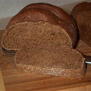 Chocolate Bread Bread Machine Recipes
