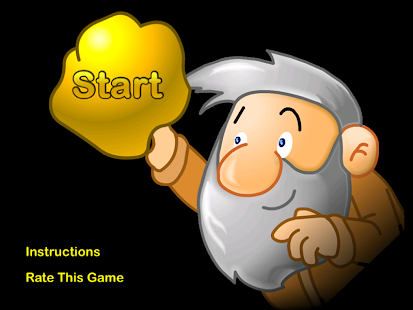 Game Gold Miner (Classic) APK for Windows Phone