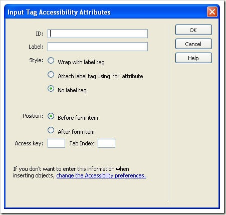 accessibilyty-03