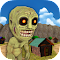 Escape from zombies 1.5 Apk