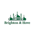 Brighton and Hove Busepedia icon