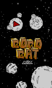 Coco Cat- screenshot thumbnail