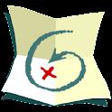 Gepeus icon