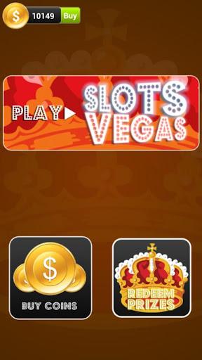 玩免費紙牌APP|下載插槽拉斯維加斯 app不用錢|硬是要APP
