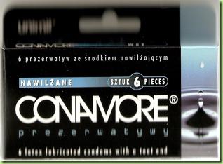 condom0001
