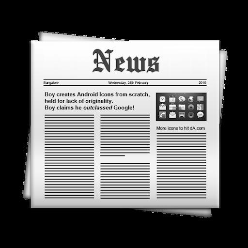 News Reader Pro APK Cracked Download