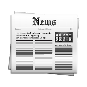 News Reader Pro For PC