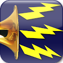Ringtones altos icon