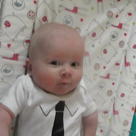 smiler by Julie Jones - Babies & Children Babies (  )