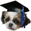 Teacher's Pet Lite icon