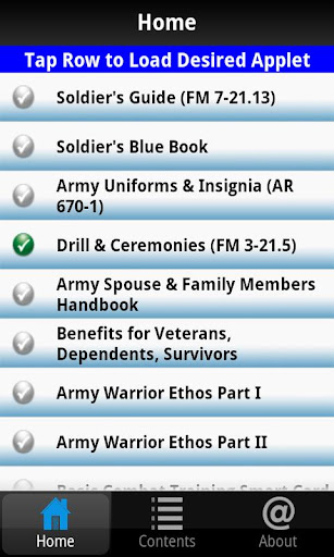 Essential Army Collection