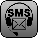 SMS Receptionist icon