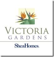 vg_logo