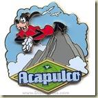 Pin_Acapulco