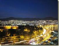 Acapulco008