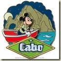 Pin_Cabo