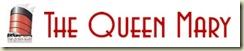 logo_qm2