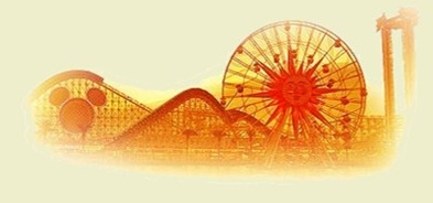 DisneyCalifornia
