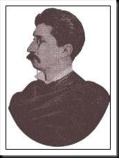 João Penha