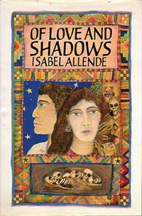 allende_shadows (Small)