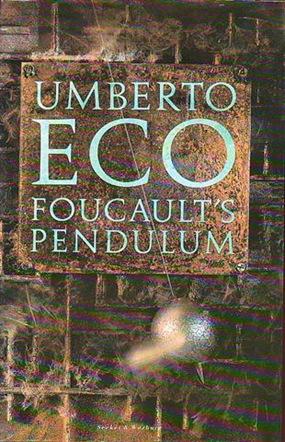 eco_foucault (Small)