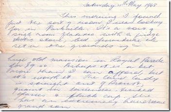 diary_110568 (Small)