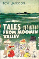 moominvalley (Small)