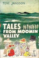 moominvalley (Small)