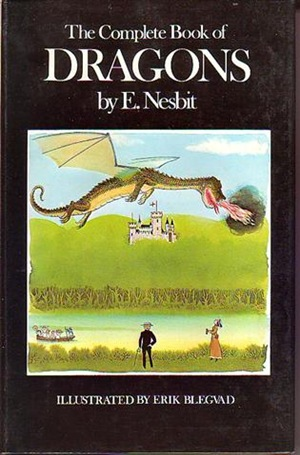 nesbit_dragons (Small)