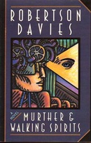 robertson_davies_murther (Small)