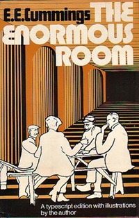cummings_enormous_room (Small)