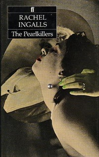 ingalls_pearlkillers (Small)