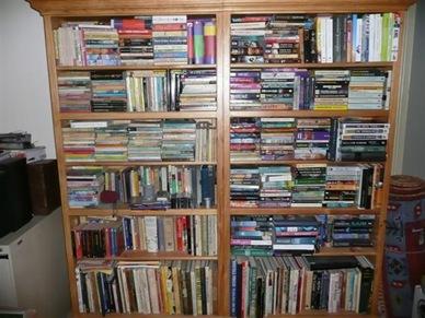 mid_bookcase (Small)